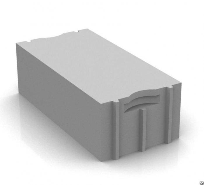 стоимость твинблока за куб